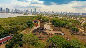 La Ciudad de Panamá celebra 500 años de fundación
