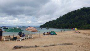 CCIAP insiste en abrir áreas al aire libre los fines de semana para propiciar el turismo