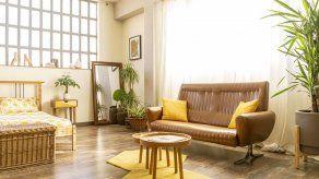 Reubica de sitio los muebles de tu casa