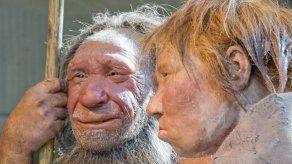 Canibalismo era ocasional en la Edad de Piedra