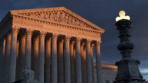 Corte de EEUU rechaza demanda de familia de mexicano muerto