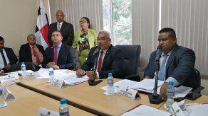 Prohíjan anteproyecto de ley que busca implementar la Educación Vial en centros educativos