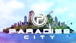 Gian Varela anuncia Festival Paradise City 2020
