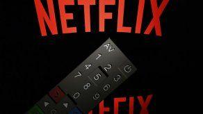 Netflix pide disculpas a Quebec por usar imágenes de un accidente ferroviario