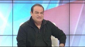 Tony Vega colabora con agrupación de salsa panameña