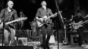 Las cinco canciones más emblemáticas en la carrera de Horacio Valdés