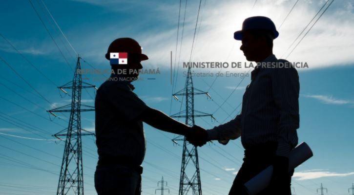 Consejo de Gabinete aprobó lineamientos estratégicos de la agenda de transición energética