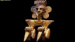 UCM colabora con investigación arqueológica panameña