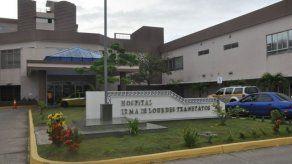 Servicios de ginecología y neonatología del Complejo se trasladarán al Hospital de la 24 de Diciembre