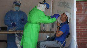 México supera un millón de contagios de COVID-19 confirmados