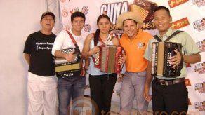 Audiciones en Chiriquí