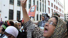 Las violaciones en Marruecos ya no podrán lavarse con el matrimonio