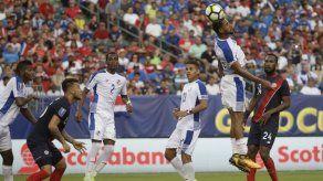 CONCACAF anuncia la expansión de la Copa Oro a 16 equipos