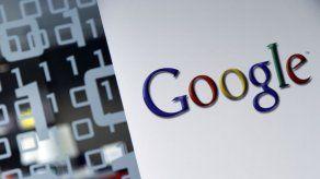 Google lucha contra búsquedas ofensivas e insultantes