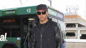 Lewis Hamilton ha vuelto a entrenar por primera vez tras dar positivo en coronavirus