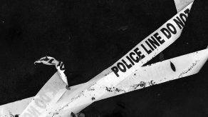 Capturan a 9 policías y 3 militares por 31 casos de homicidio en El Salvador