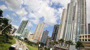 Panamá contará con servicio de consulados virtuales