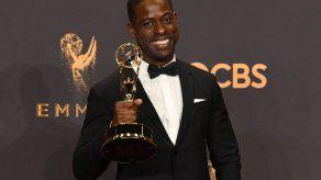 Emmys en pandemia serán por primera vez virtuales: ¿un desastre interesante?