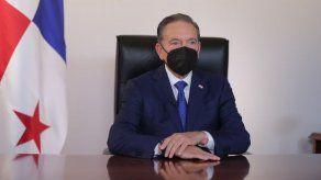 Designación de nuevo procurador no está entre las prioridades inmediatas de Cortizo