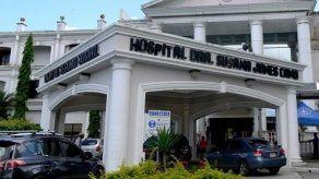 Investigan la pérdida de 10 libretas de incapacidad del Hospital Susana Jones Cano de la CSS