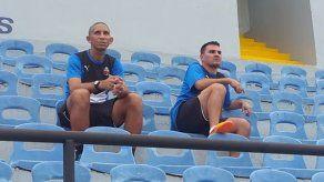 Domínguez del San Francisco se suma a la lista de técnicos que no siguen en el Apertura