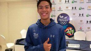 Delegación panameña lista para los II Juegos Sudamericanos de la Juventud en Chile