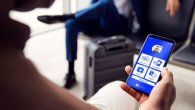 IATA Travel Pass es una aplicación móvil que permitirá a los pasajeros presentar sus pruebas de COVID-19 que estén en laboratorios avalados por la IATA.