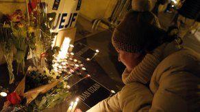 Gobiernos europeos rechazan llamado a emigración de judíos