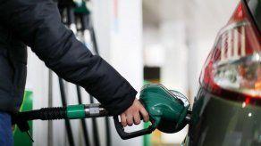 Precios del combustible en Panamá aumentarán desde este viernes 22 de mayo