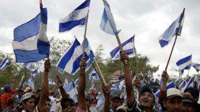 Canal de Nicaragua: un tabú en tiempo de elecciones
