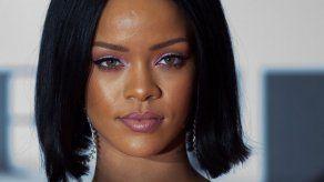 Rihanna es la artista musical femenina más rica del mundo