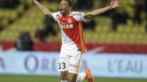 Campeones: Mónaco intenta seguir los pasos del Barsa