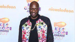 Lamar Odom opina sobre la infidelidad de Tristan Thompson a Khloé Kardashian