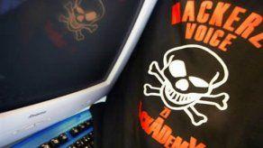 EEUU: Planean un dominio para zona segura de ataques en internet