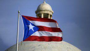 Gobierno de Puerto Rico pierde 2