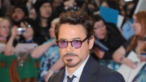 Marvel permitirá ver Avengers: End Game a un fan gravemente enfermo