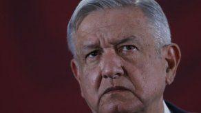 AMLO: El Chapo tenía mismo poder que el presidente de México