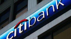 Citibank acuerda pagar 100 millones de dólares por manipular tipos de interés