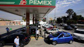 Odebrecht reclama a Pemex cifra millonaria por impagos