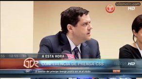 Comisión sin validar causa de muerte de neonatos