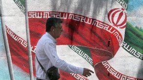 OIEA convoca para el miércoles reunión de urgencia sobre Irán