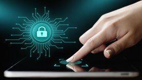 Los europeos dan la bienvenida a las nuevas normas para proteger sus datos