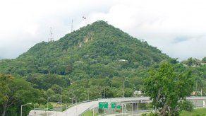 UABR traspasará a MiAmbiente 20 hectáreas del corregimiento de Ancón
