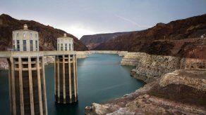 Dos tercios de los mayores ríos del mundo están obstaculizados por el hombre