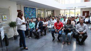 Saneamiento de la Bahía desarrolla Programa de Educación Socio Ambiental