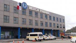 Merca Panamá extiende horario de atención