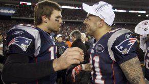 Tom Brady no visitará la Casa Blanca con los Patriots