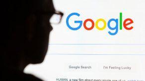 Google eliminó 3.000 millones de enlaces en 2017 para luchar contra piratería