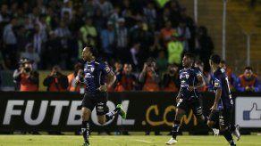 Atlético Nacional e Independiente del Valle por el título