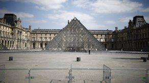 El museo del Louvre volverá a abrir sus puertas el 6 de julio